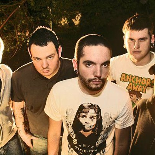 A Day To Remember  All Signs Point To Lauderdale  OFFICIAL Music Video (Uncensored)