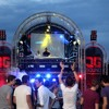 De Souza - DDN Festivalmix