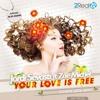 Download Jordi Sevasti  ft Zoe Michel - Your Love Free ( Original ).mp3 Mp3