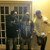 """Sir Calloway - """"The World Is An Ashtray"""" Feat. 4-ize, Jawz Of Life & Sammy The Great"""