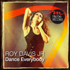 Dance Everybody (Mile End Records)