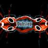 HARDCORE DUBSTEP MIX - DJ 360  (ft DJ RISKY)