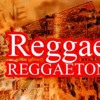 QUIMICA - DON OMAR - REGGAETON 2011 - DJ ABRAHAM STYLE.