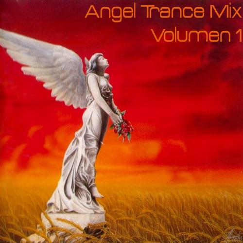 Angel Trance Mix Vol.1