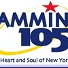 WTJM New York-Jammin 1051- Loved This Place!!