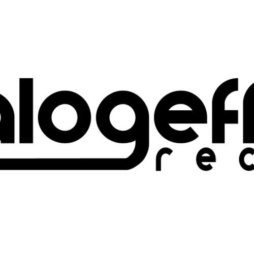 Niereich, Mike Ban & Dietmar Wohl - Interference (clip) ::: Analogeffekt Rec.