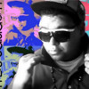 . : DJ Salside : . (Sponge Bob Mix)