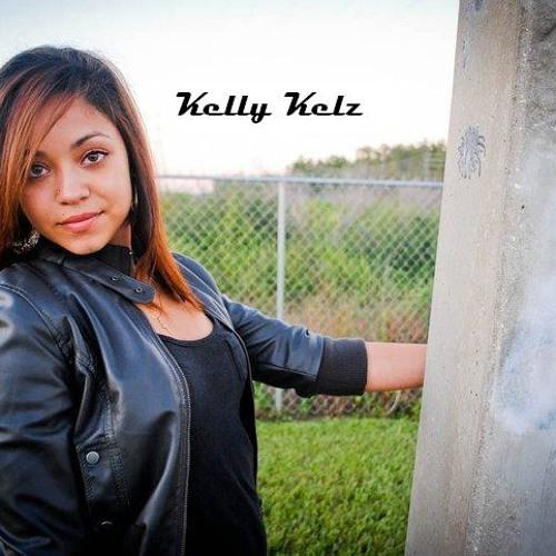 Kelly Kelz- All I Need Ft. Benjah