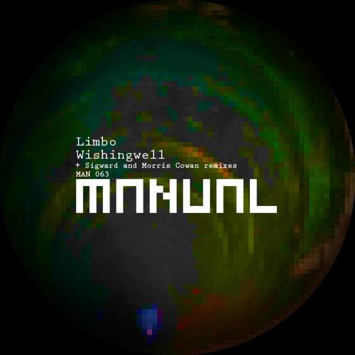 Limbo - Wishingwell