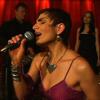 The Windmills Of My Mind - Miriam Jarquin & Blues Latino