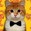 Purina - Meow Mix (WLG Meowbahton Edit)