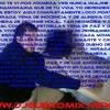 Los zafiros del norte-los hermanos valencia104190