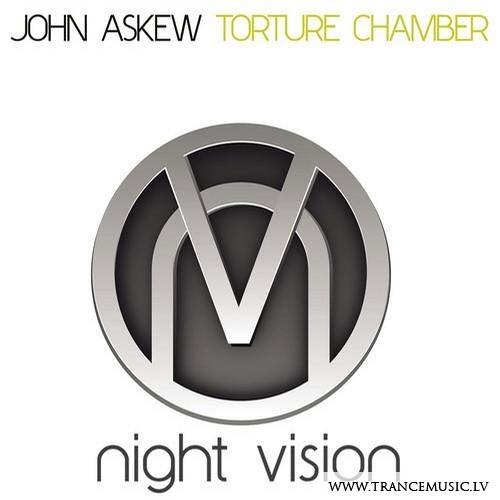 John Askew vs. Marcel Woods - Torture Blossom (Harvey Anderson Mashup)