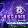 The-Bigg-Boss-Season-5 song