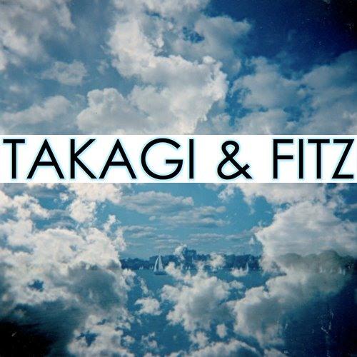 Takagi and Fitz Promo Mix
