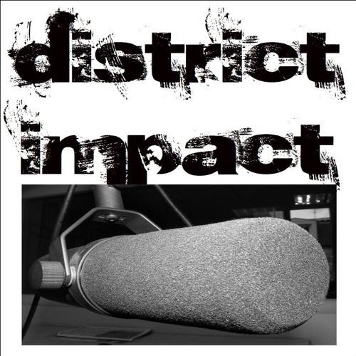 District Impact