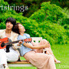 Heartstrings OST - Track 05 - Because I Miss You - Jung Yong Hwa