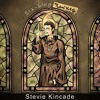01 - Stevie Kincade - Music is my Epitaph ft ECOMOG The Shadow Remix