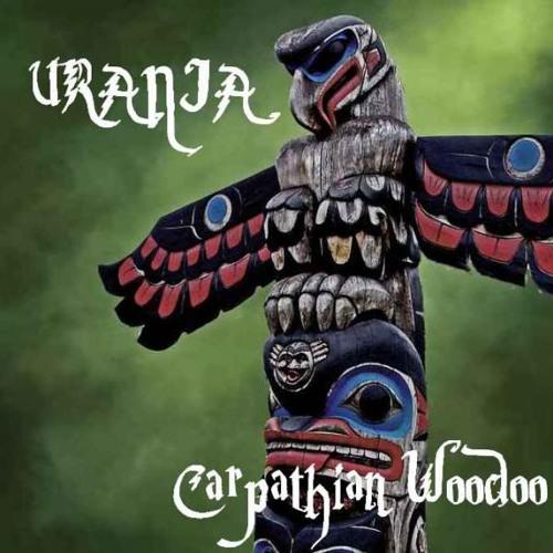 Urania-Carphatian Woodoo
