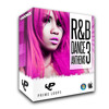 R&B Dance Anthems 3 [Sample Pack Demo]