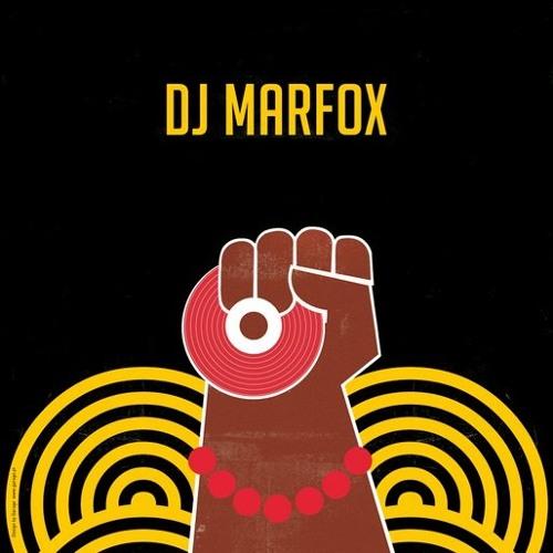 HARD ASS SESSION MIX - PROMO - DJ MARFOX