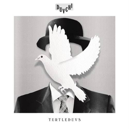 Duvchi - Turtleduvs