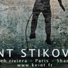 Keint Stikovsky (Remix live) - Oizo Tellier Crystal Castle