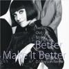 Swing Out Sister - Better Make It Better (DJRoyson Remix )