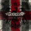 Avertine | Not Just A Return (... A Rebirth)