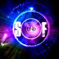 Solid Inc. - What I Found (State Function Remix)