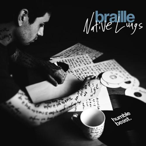 Braille-Feel It (nomold remix)