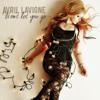 Avril Lavigne - Won't Let You Go