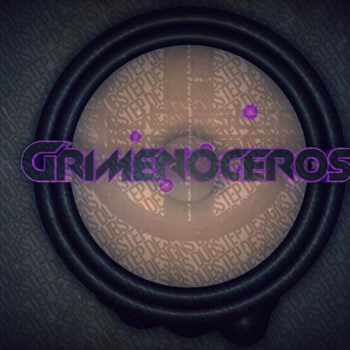 Grimenoceros Ft. RotenBeats - Hit It (FREE DOWNLOAD)