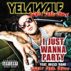 Yelawolf ft. Gucci Mane - I just wanna party (Direct Feed remix)(free download in description)
