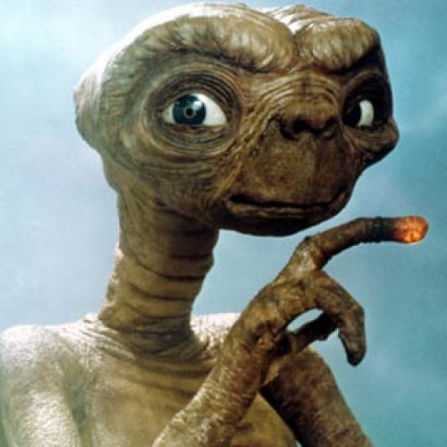 E.T. feat Wiley, Wretch 32, Scorcher