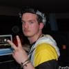 Delilah (DJ Juego Remix)-Mavado