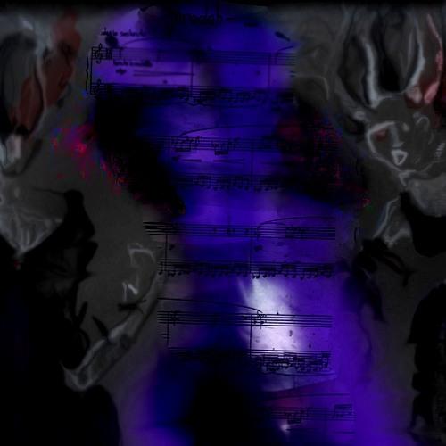 U vrazjoj jarugi - Orchestration Marko J (Marko Jovanovic ) [Petroglyph music netlabel]