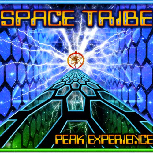Peak Experience - Space Tribe & Mad Maxx  -  Kailash mix