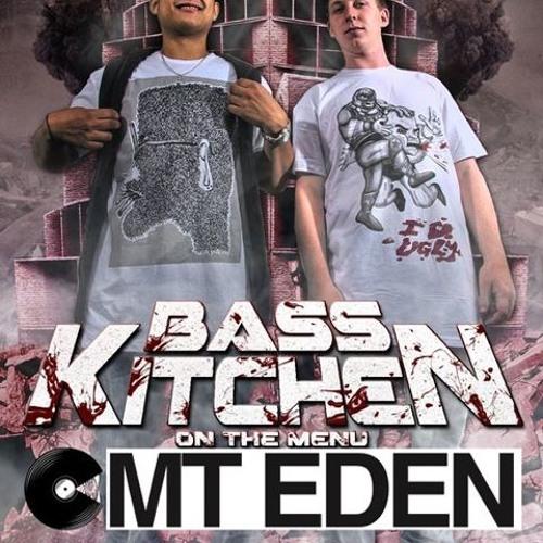 Mt. Eden Dubstep Contest