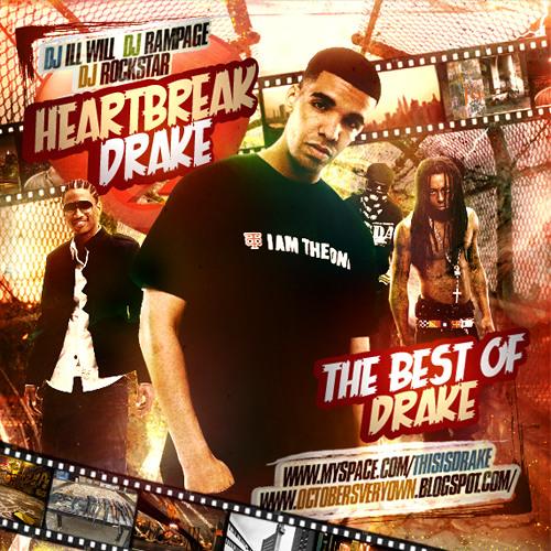 Drake ft. Kyoko - Come Real