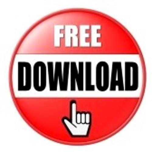SCOTT BROWN - NECKBREAKER (SASH DEE REMIX) *FREE DOWNLOAD*