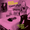 Nick Curran & the Lowlifes - Reform School Girl - 04 - Kill My Baby