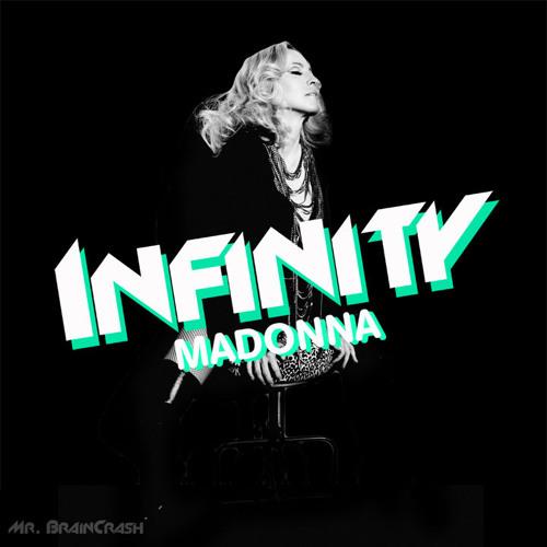 ∞Infinity.RMX -Madonna