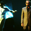 Ill be missing you (Sting & Puff Daddy)