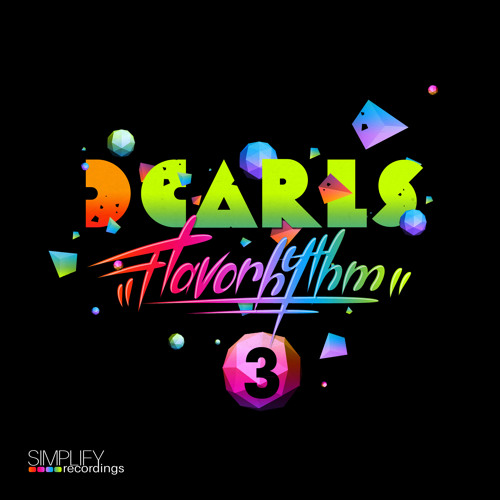 DCarls - Splash