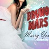 Bruno Mars - Marry you (Glee Version)