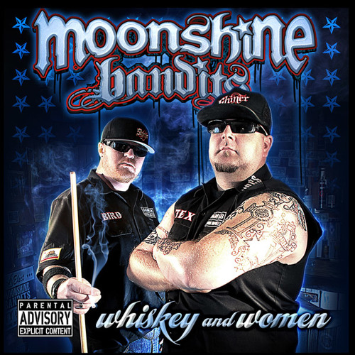 For The Outlawz (Featuring Colt Ford & Big B)