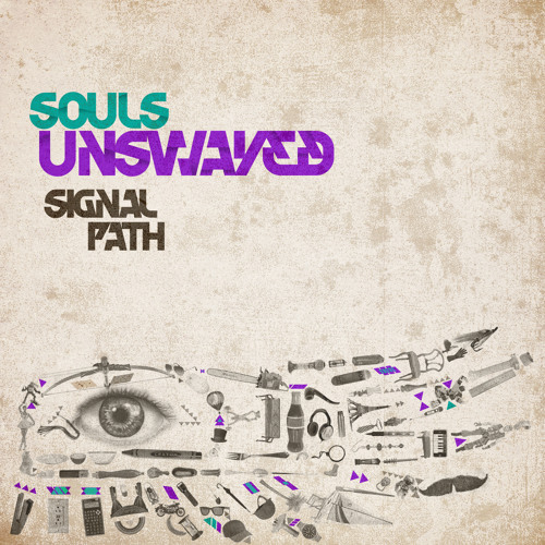 Signal Path ~ It's All The Same
