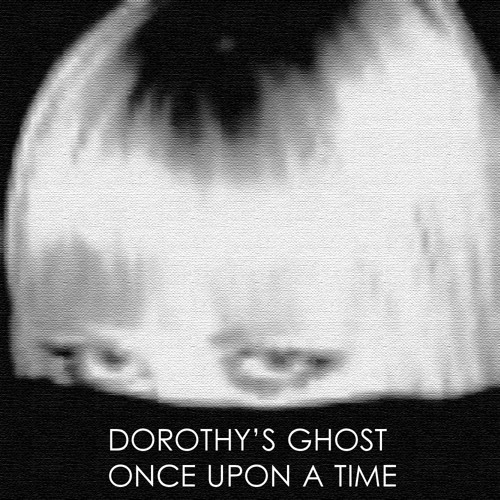 Dorothy's Ghost - Once Upon A Time - (Mitch Davis Remix)