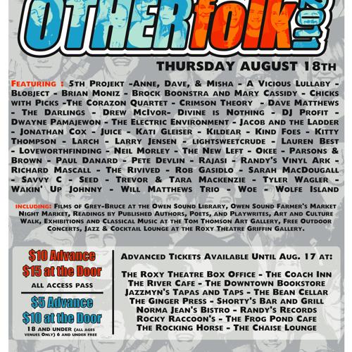 Aug_18th_2011_OTHERFolk_Owen_Sound